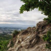 Северный Кавказ :: Игорь Свет