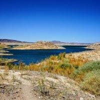 Nevada :: Arman S