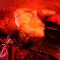 Passion :: Ilami Yasna