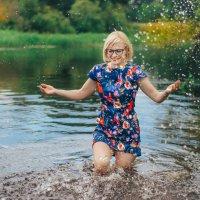 Лето) :: Olga Schejko