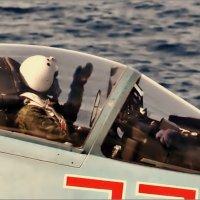 Вылет на цели ИГИЛ. Взлёт через секунду... :: Кай-8 (Ярослав) Забелин
