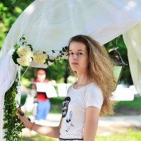Alexandra :: Юлия ))))