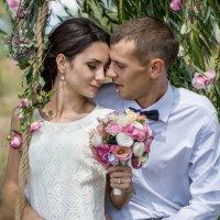 Виталина и Николай) :: Лилия Масло