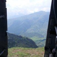 Дороги Индии :: Evgeni Pa