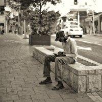 Street :: Eddy Eduardo