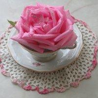 Чашечка счастья для друзей ) :: Mariya laimite