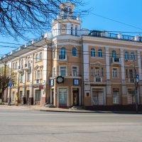 Cмоленск. :: Владимир Лазарев
