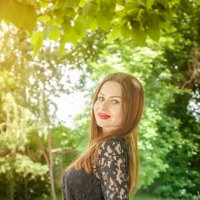 Helen :: Sushicfoto Photographer