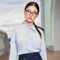 Ulia for IceModa :: Сергей Крылов