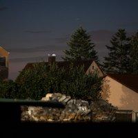 Соседский Дворик :: Johann Lorenz