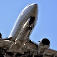 Самолеты 2 :: Viacheslav
