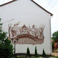 город Зеленоградск, Калининградской области :: Liudmila LLF