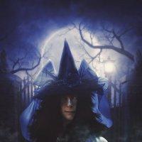 salem witch :: Денис
