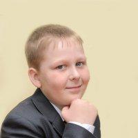 Степан :: Andrey65