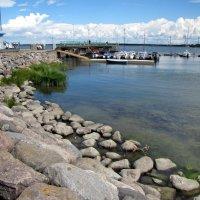 Порт Виртсу :: veera (veerra)