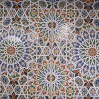 марокко :: Светлана