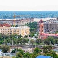 Волгоград :: Oleg