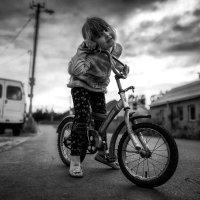 *** :: Андрей Кровлин