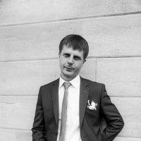 28.07.2018 :: Евгений Наглянцев
