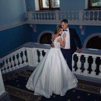 Wedding :: Константин Воронов