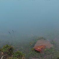 Озеро Кол-Тор :: Natalia K.