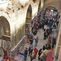 Турецкий базар :: irina Schwarzer