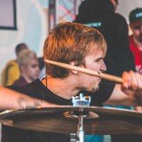 drummer Kit :: Денис Сидельников