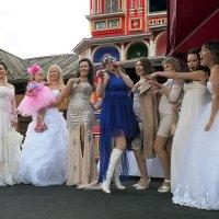 про невест :: Олег Лукьянов