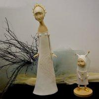Куклы :: Александр Сапунов