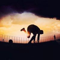Milk run :: Max Kenzory Experimental Photographer