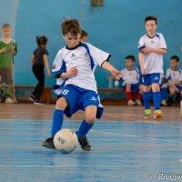 мини-футбол :: Владимир VS