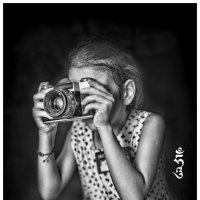 photograph :: Vitaliy Dankov