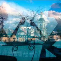... :: Aleks Lebedev