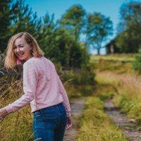 Лето - это маленькая жизнь :: Ann Smi