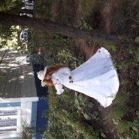 Невеста :: Александр Качалин