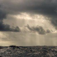 море и небо :: svabboy photo