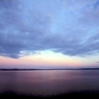 Онежские восходы :: Nikolay Monahov
