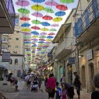 Нам теперь не страшен дождик))) :: Ефим Журбин