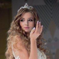 Невеста :: Колибри М
