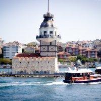 Турция :: Борис Яковлев