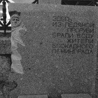 В П :: Митя Дмитрий Митя