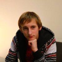 Рига, 2010.г :: imants_leopolds žīgurs
