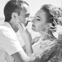 Алексей и Екатерина :: Анастасия Науменко