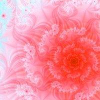 Аленький цветочек :: Ирина АЛЕКСАндрович
