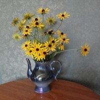 Цветы :: Надежда