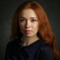 Наташа :: Алекс Римский