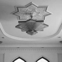Мечеть :: Алексей Поляков