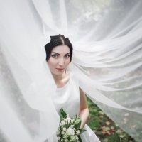 Айза :: Батик Табуев