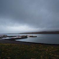 Будни... Исландия! :: Александр Вивчарик