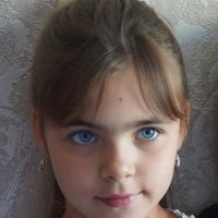 Ариша :: Наталия Григорьева